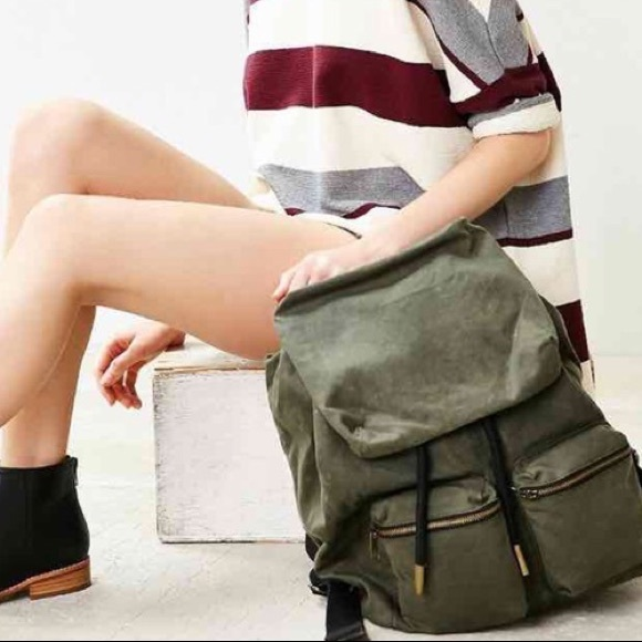 2ad8104a3c49 Urban Outfitters Bags